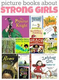 131 best kid book lists images on pinterest kid books preschool