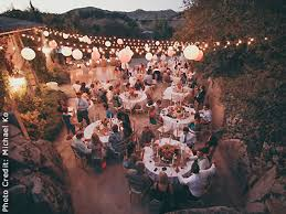 affordable wedding venues in southern california milagro farm vineyards and winery ramona weddings san diego