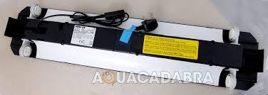 aquarium light bulb replacement fluval roma light unit replacement 90 125 200 240 t8 light bulb