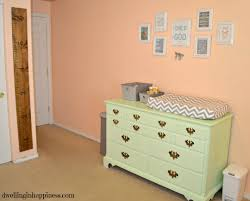 thrifty home decorating blogs nursery business profits baby room ideas on budget bedrooms small