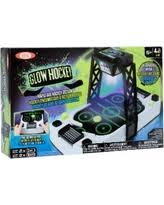 Arctic Wind Air Hockey Table by Great Deal On Brunswick 7 U0027 Air Hockey Table Windchill