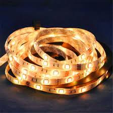 waterproof led ribbon lights led light design waterproof led ribbon lighting product led ribbon
