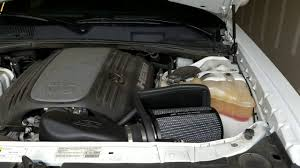 2013 dodge challenger cold air intake dodge challenger r t r2c cold air intake
