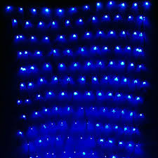net lights for bushes images photos pictures on alibaba