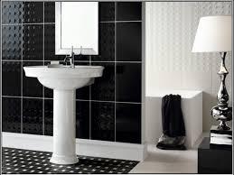 modern bathroom tile design ideas bathroom 30 amusing gray color wall tile bathroom design