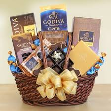 all about chocolate win a gourmet chocolate gift basket honey