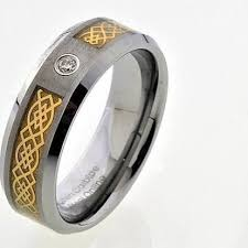 hypoallergenic metals for rings 147 best rings for men images on men rings wedding
