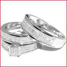 cheap wedding ring sets cheap trio wedding ring set archives www jclynesphotography