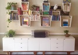 shelving admirable double shelf wall hanging pot rack stunning
