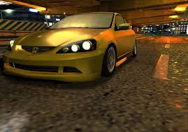 fast and furious online game all the fast and the furious tokyo drift screenshots for playstation 2