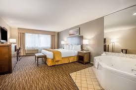 Comfort Inn W Sunset Blvd Hotels In El Segundo Ca U2013 Choice Hotels
