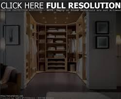 Master Bedroom Walk In Wardrobe Designs Master Bedroom Designs With Walkin Closets 24 Jaw Dropping Walk In