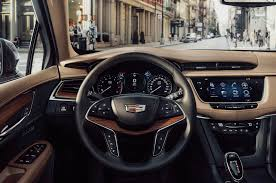 cadillac jeep interior 2017 cadillac jeep car vehicles 2017