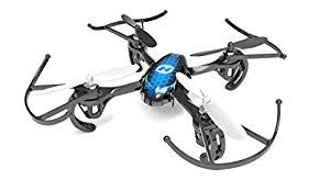best deals on rc helicopters black friday black friday u0026 cyber monday drone deals nextwavetech