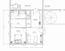 addition floor plans image of great room addition floor plans one room home addition