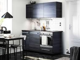 Camerette Ikea Catalogo by Emejing Ikea Catalogo Cucine Prezzi Images Ideas U0026 Design 2017