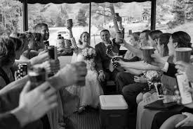 wedding photographers in nh waterville valley new hshire wedding photographers nh wedding party toast i am v photography photo jpg