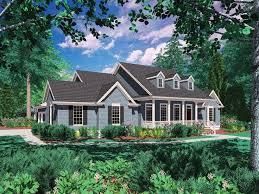 Favorite House Plans 103 Best House Plans Images On Pinterest Dream House Plans