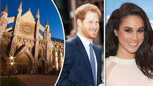 where does prince charles live prince harry and meghan markle will live in the castle of prince