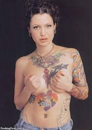 ideas for tattoos famous celeb tattoos in style best of tattoos
