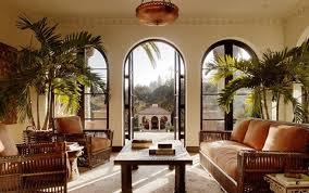 chambre coloniale design d intérieur avec meubles exotiques 80 idée magnifiques