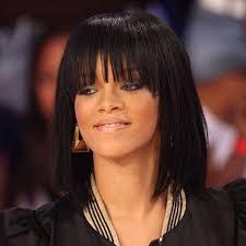 Bob Frisuren Rihanna by Bob Hairstyles 2013