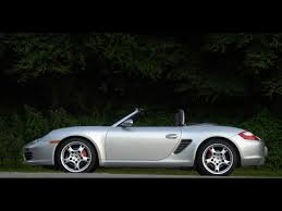 2001 porsche boxster interior porsche boxster history photos on better parts ltd