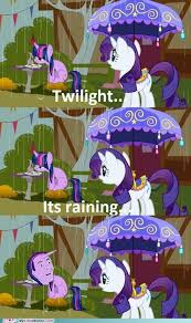 Best Mlp Memes - mlp memes pinterest memes best of the funny meme