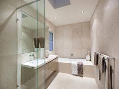 Ready Made Bathroom Cabinets by Slideshow Image Moninak Pinterest Tower Ceramics Stone