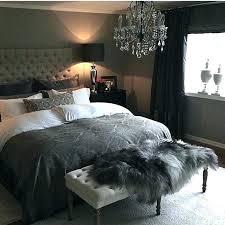 glamorous bedroom ideas glam bedroom decor ideas best glam bedroom ideas on college