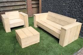 Loungemobel Garten Modern Gartenlounge Holz Selber Bauen Cool Auf Dekoideen Fur Ihr Zuhause