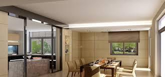 100 contemporary dining room lighting ideas dining room