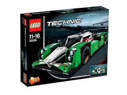 lego technic porsche technic 24 hours race car vs technic porsche 991 911 gt3 rs
