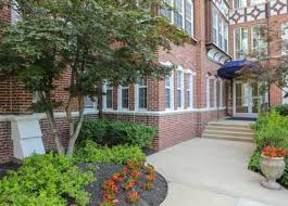 1 bedroom apartments baltimore baltimore md 1 bedroom apartments for rent 510 apartments rent com