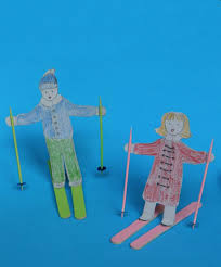 jeux de chambre à décorer jeux de chambre a decorer 5 b226tonnet de glace archives cabane