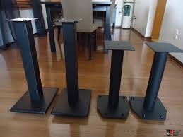 home theater stand interior design exciting bose speaker stands with solo tv sound