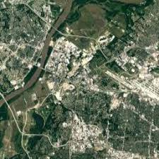 Barnes Jewish Hospital Emergency Room Phone Number Directions U0026 Maps Barnes Jewish West County Hospital St Louis Mo