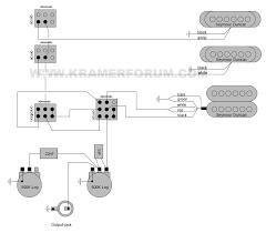 kramer wiring diagrams welcome to the kramer forum
