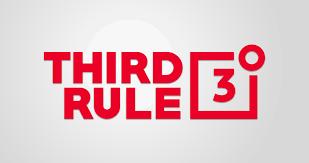 toyota hybrid logo third rule studios u2013 refit marketing