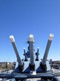 North Carolina travel printer images Best 25 battleship north carolina ideas battleship jpg
