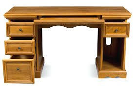 bureau armoire informatique meuble ordinateur bois conforama meuble informatique bois awesome