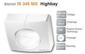 highbay occupancy sensors wholesaler from mumbai
