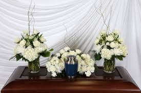 cremation services joseph a fluehr iii funeral home inc