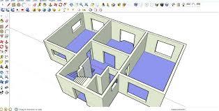 house drawing program house plan program ioworlds com