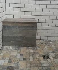 farmhouse inspired bathroom makeover shabby paints