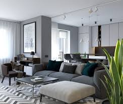 Beautiful Homes Interiors by The Best Arrangement To Make Your Small Home Interior Design Looks