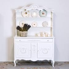 362 best bright u0026 white images on pinterest chalet chic cottage