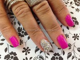 nails beautiful delicate nails business nails elegant nails nails