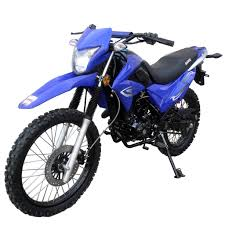 used motocross bikes for sale ebay street legal hawk 250cc dirt bike for sale 360powersports