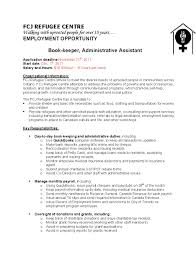 Food Prep Job Description Resume by 45 Food Prep Job Description Resume Cover Letter Template